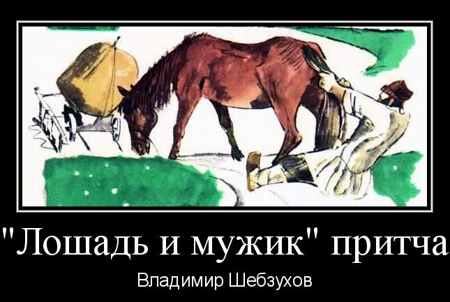 Владимир Шебзухов Притчи  - Страница 43 Cccccc21