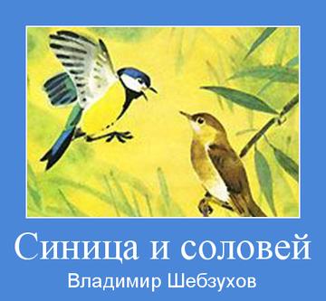 Владимир Шебзухов Стихи, сказки, детское - Страница 6 Ei-sec10