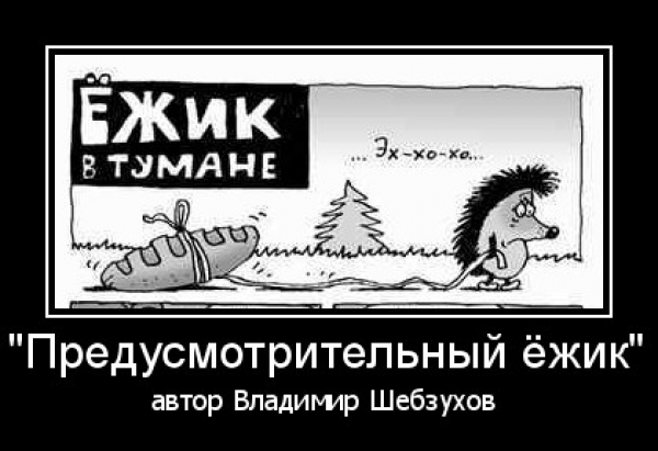Владимир Шебзухов  «Стихи про ёжиков» Ezseee10