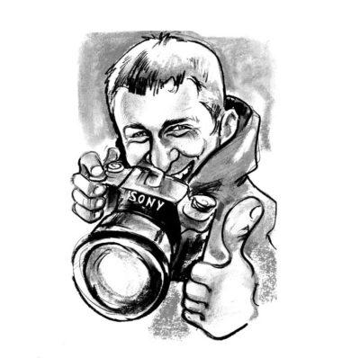 Владимир Шебзухов Притчи  - Страница 45 Ieseic10