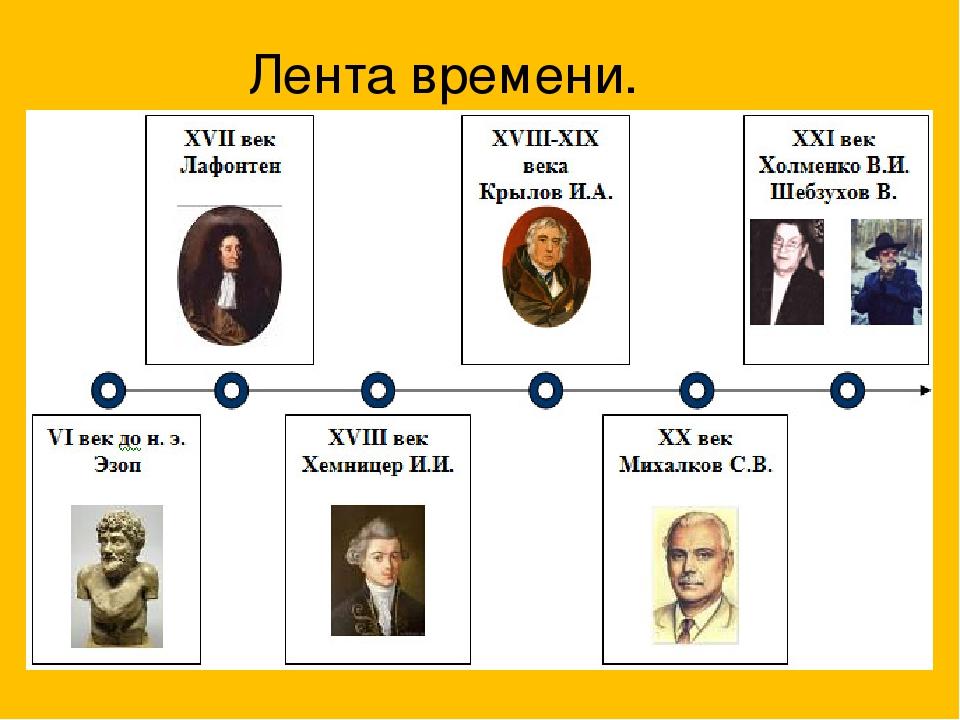 """Владимир Шебзухов """"О детях и для детей"""" стихи читают дети Img210"""