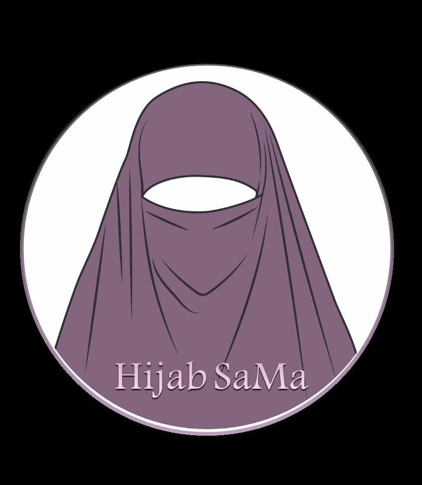 عاوز شعار  Haj01-10