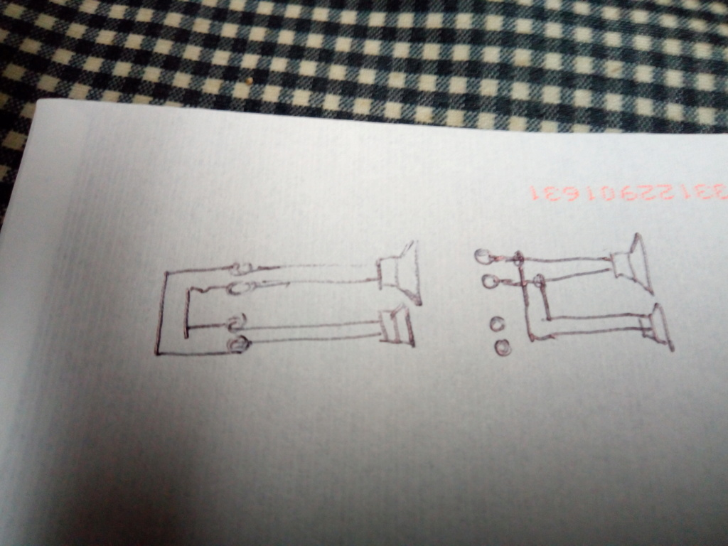 2 Líneas para unas cajas acústicas - Página 2 Img_2023