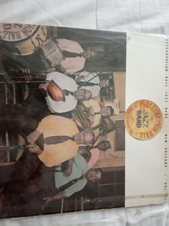 80 aniversario de Blue Note - Página 2 Img_2061