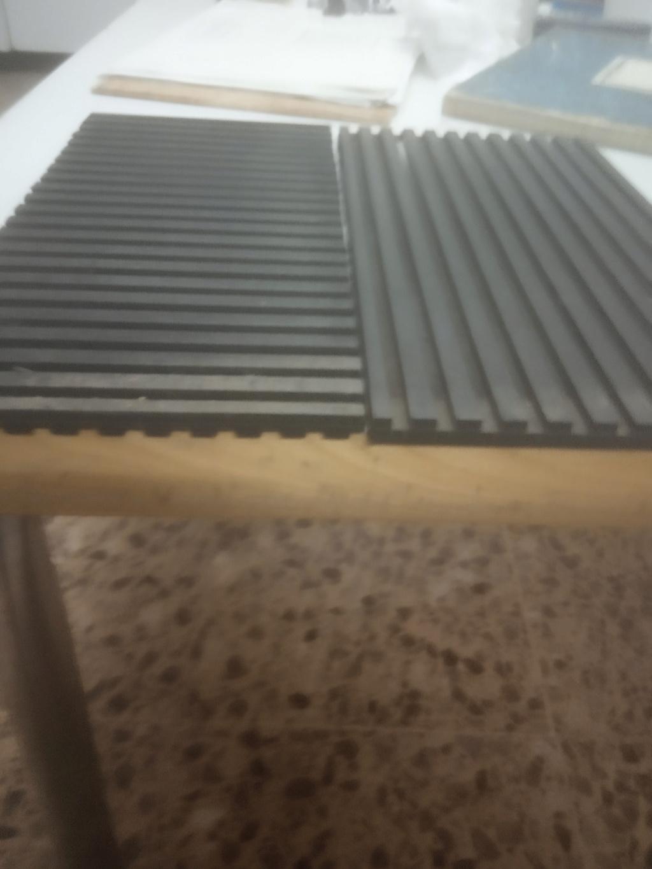Bases de mármol ¿son efectivas? Img_2084