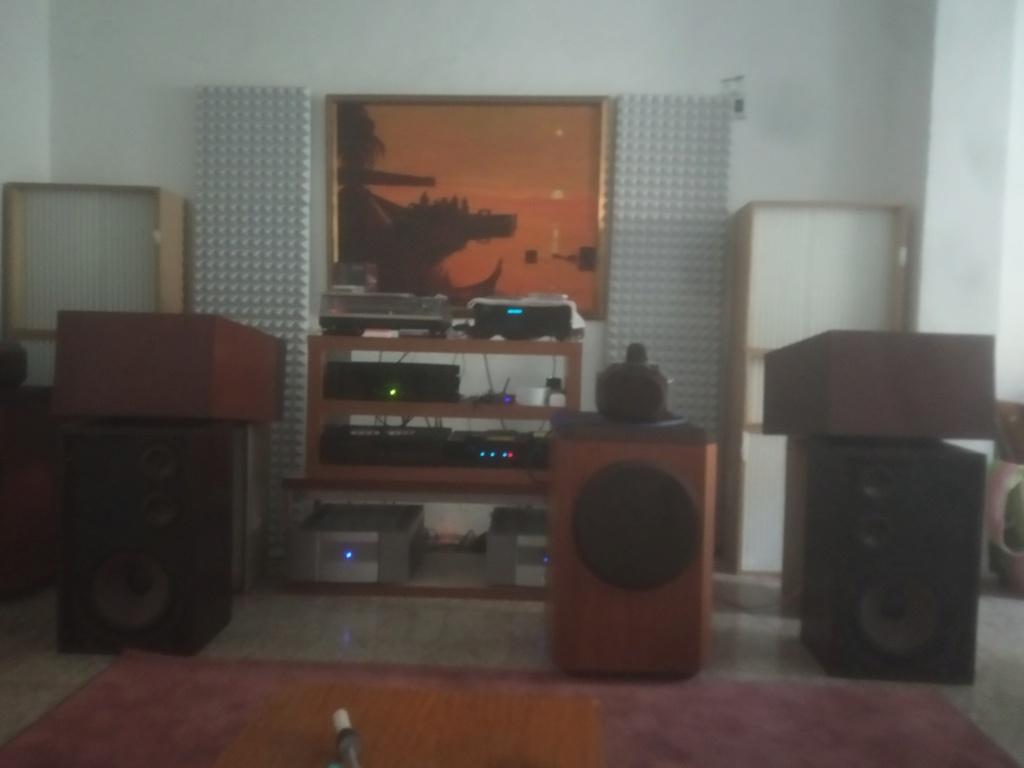 Altavoces... pasión por el sonido - Página 7 Img_2104