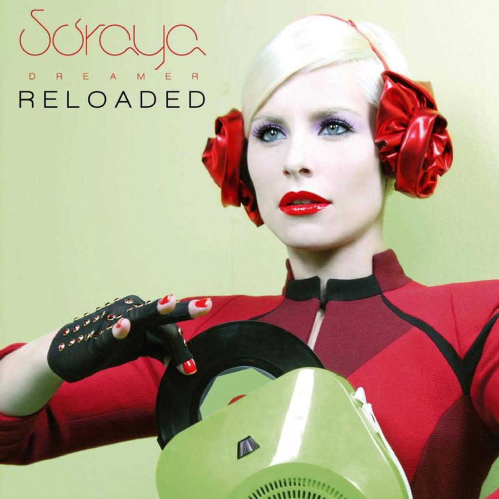 "Soraya >> Nuevo single ""Yo Brindo"" - Página 32 1280x110"