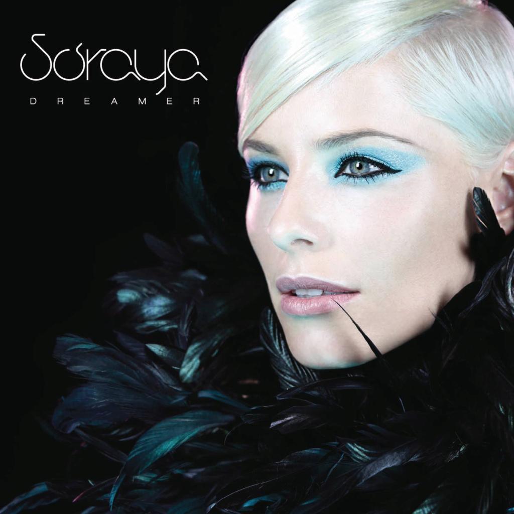 "Soraya >> Nuevo single ""Yo Brindo"" - Página 32 Dhlds610"