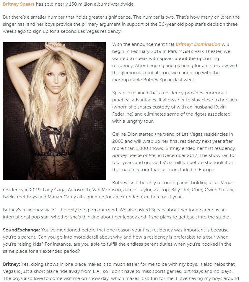 Britney Spears >> preparando nuevo álbum - Página 21 Ds_1lb10