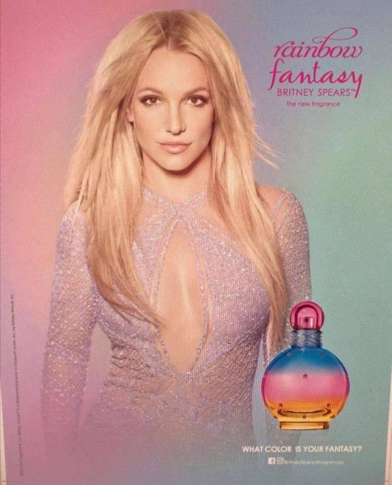 Britney Spears >> preparando nuevo álbum - Página 22 Dudotd10