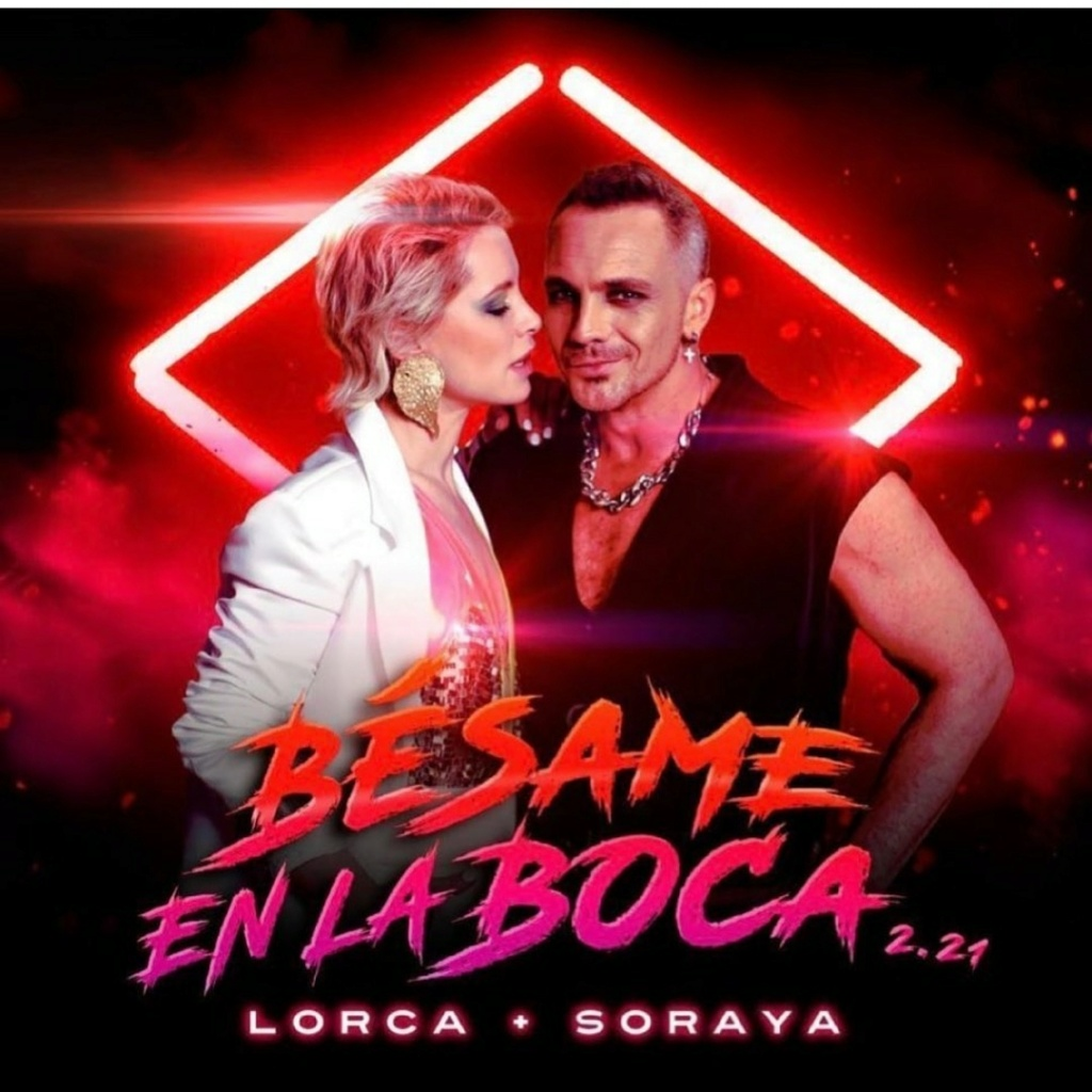 "Soraya >> Nuevo proyecto Retro hits 90's"" [II] - Página 25 Img_2028"