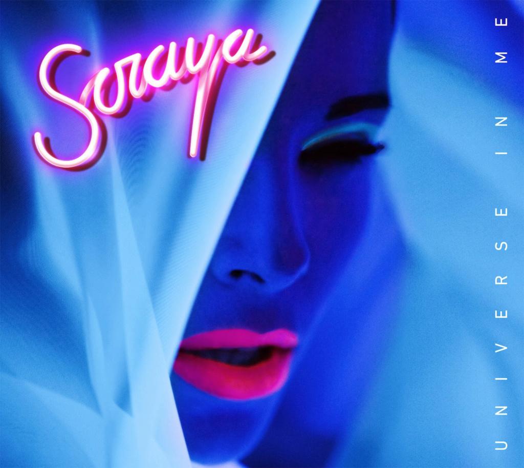 "Soraya >> Nuevo single ""Yo Brindo"" - Página 32 Soraya10"