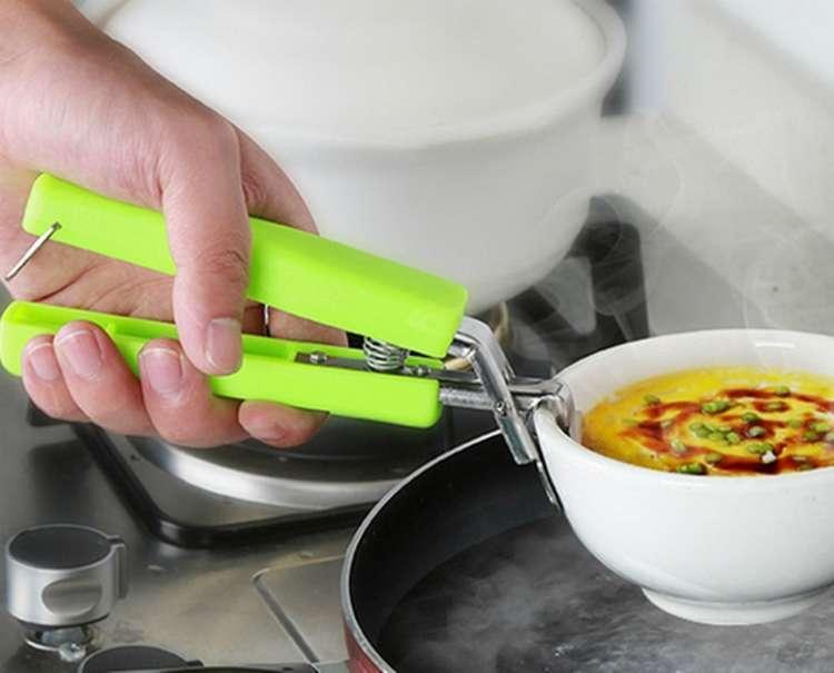 Кухонная утварь (полезная и не очень) - Страница 35 1-7010