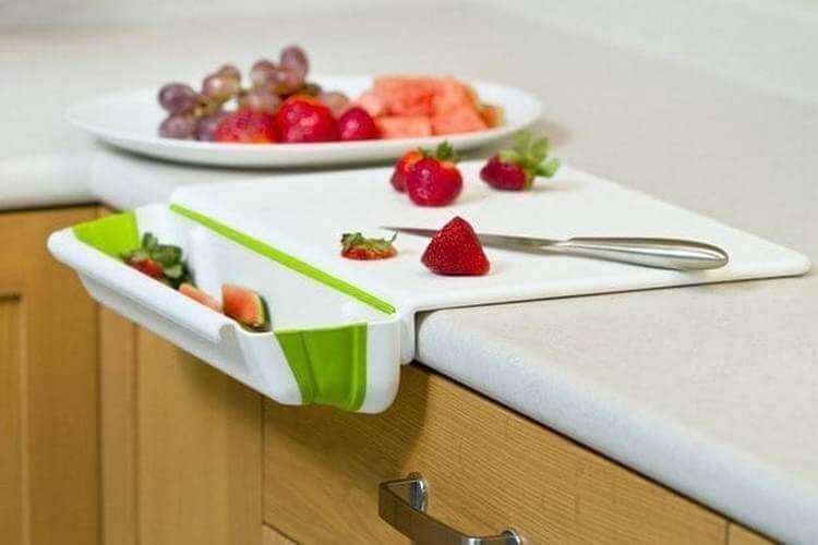 Кухонная утварь (полезная и не очень) - Страница 34 14-11210
