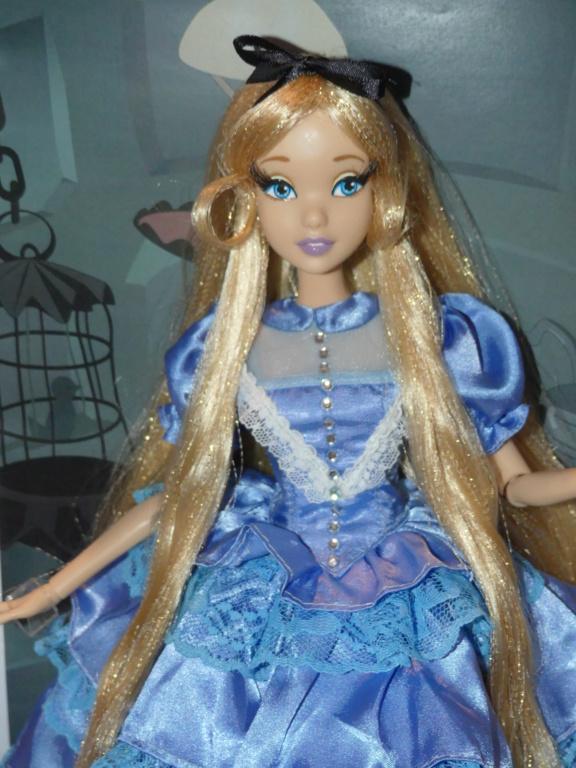 Customisation de vos poupées Disney - Page 26 10106610