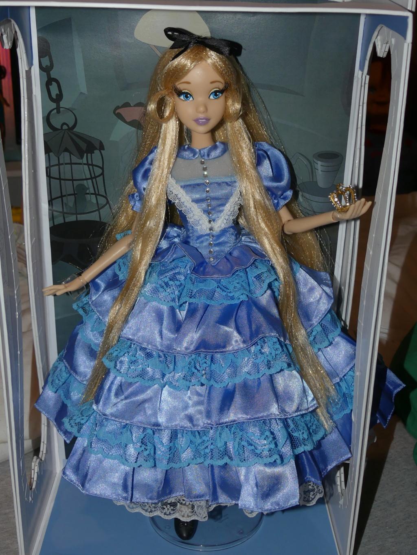 Customisation de vos poupées Disney - Page 26 10106710