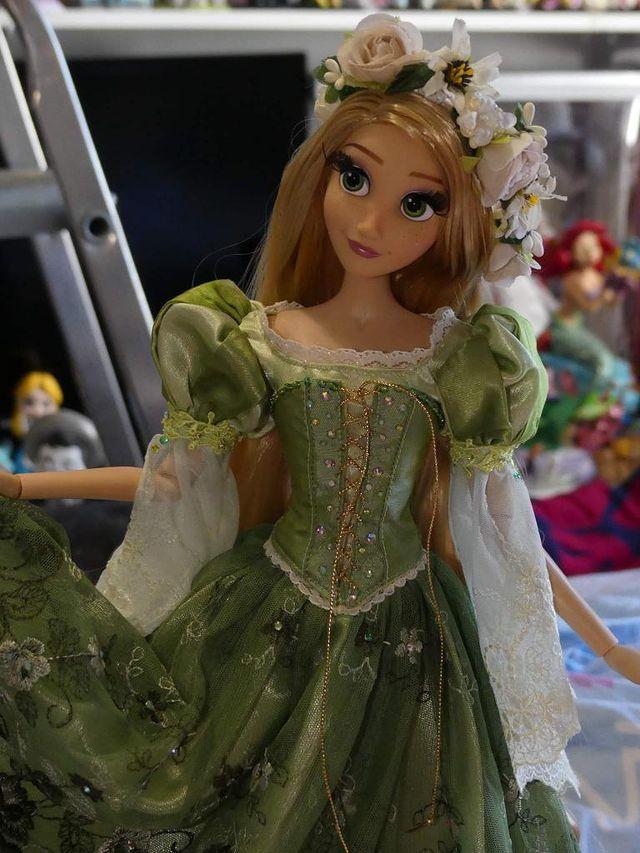 Nos poupées LE en photo : Pour le plaisir de partager - Page 30 24232110