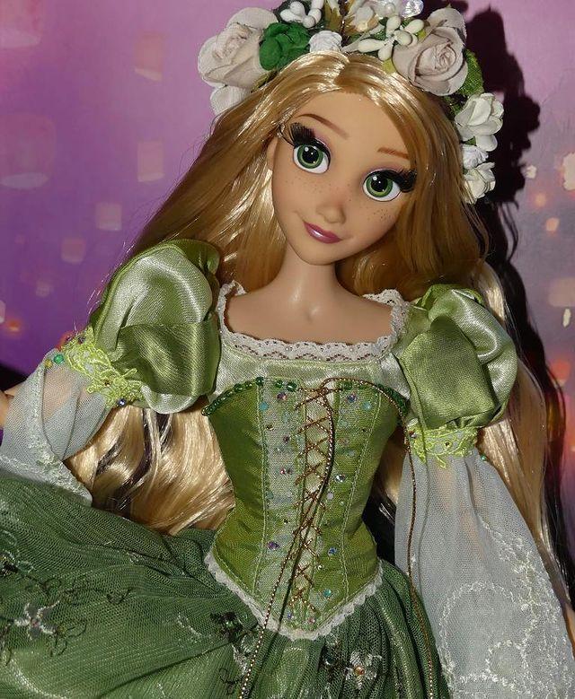 Nos poupées LE en photo : Pour le plaisir de partager - Page 30 24237010