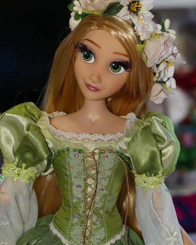 Nos poupées LE en photo : Pour le plaisir de partager - Page 30 24239010