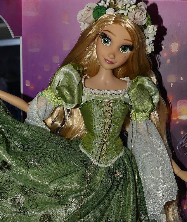 Nos poupées LE en photo : Pour le plaisir de partager - Page 30 24241810