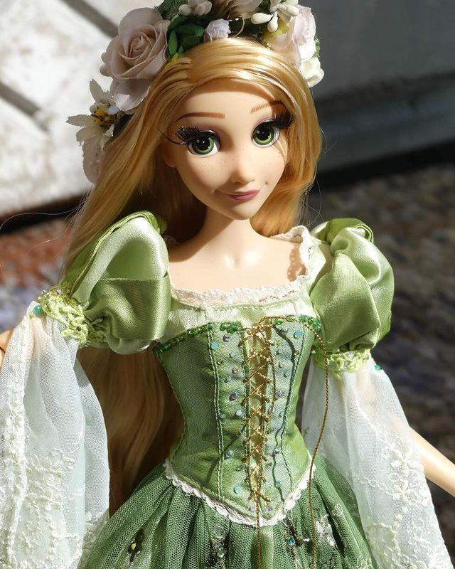 Nos poupées LE en photo : Pour le plaisir de partager - Page 30 24248010