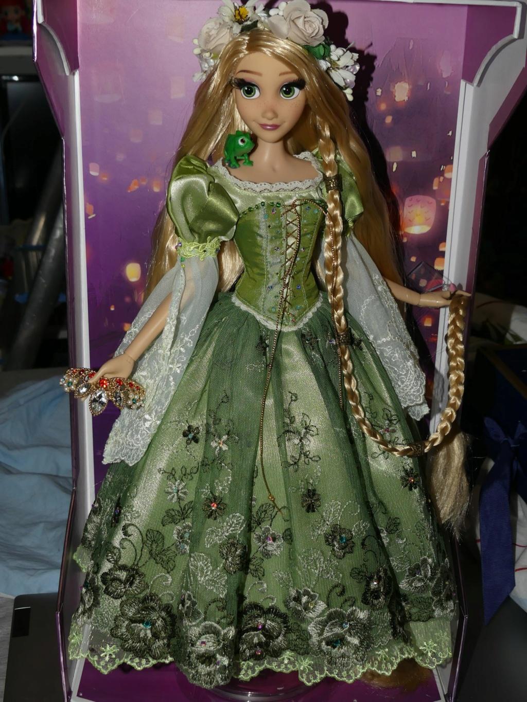 Nos poupées LE en photo : Pour le plaisir de partager - Page 30 24252611