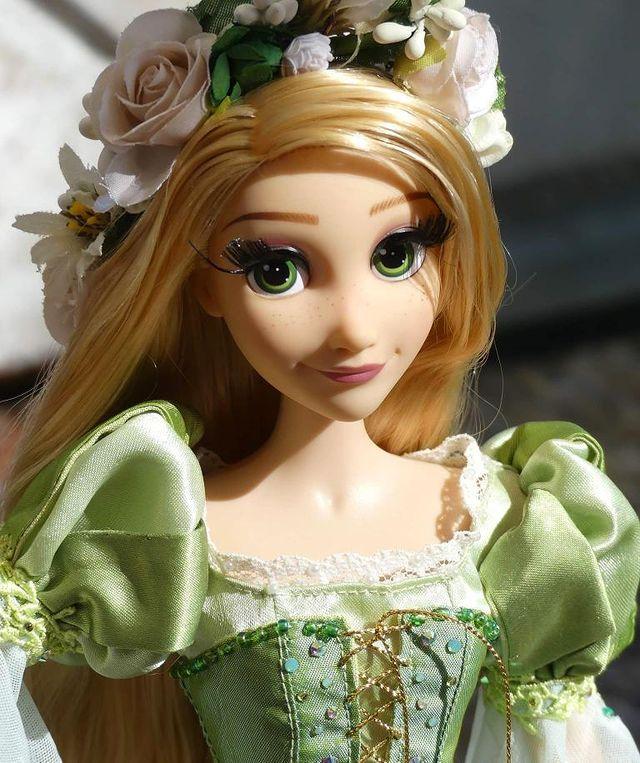 Nos poupées LE en photo : Pour le plaisir de partager - Page 30 24256310