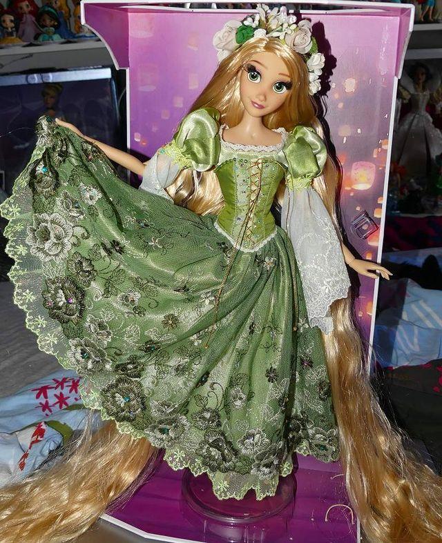 Nos poupées LE en photo : Pour le plaisir de partager - Page 30 24261310
