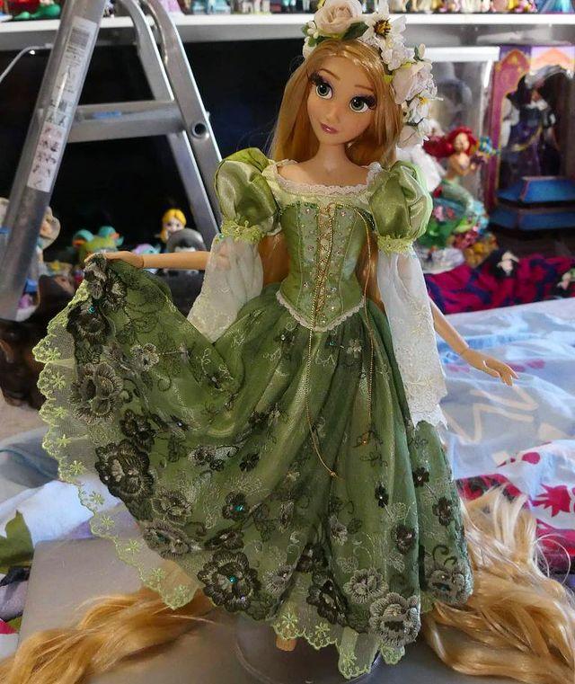 Nos poupées LE en photo : Pour le plaisir de partager - Page 30 24266410