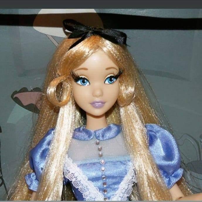 Customisation de vos poupées Disney - Page 26 Fb_img11
