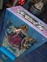Disney Store Poupées Limited Edition 17'' (depuis 2009) - Page 7 P_201921