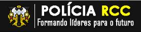 Formulário: Corpo de Oficiais - Página 5 Polici10