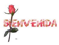 Buenas tardes desde mi querida Venezuela Images19