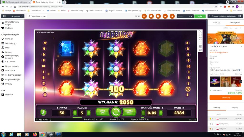 Screenshoty naszych wygranych (minimum 200zł - 50 euro) - kasyno - Page 18 Dddddd10