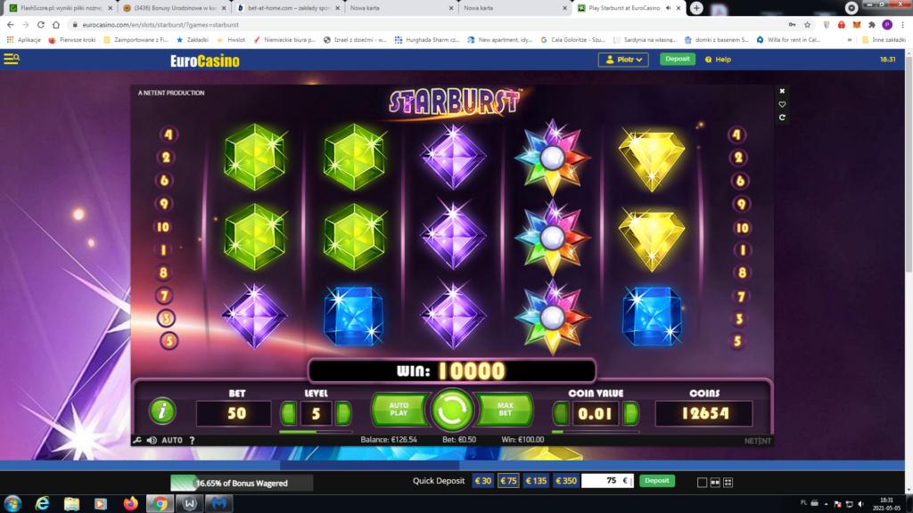 Screenshoty naszych wygranych (minimum 200zł - 50 euro) - kasyno - Page 18 Y4y4y410