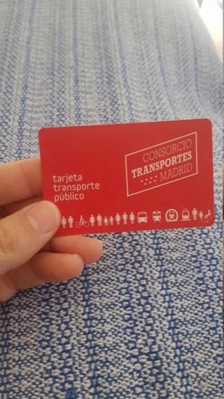 MADRID qué hacer 20210710