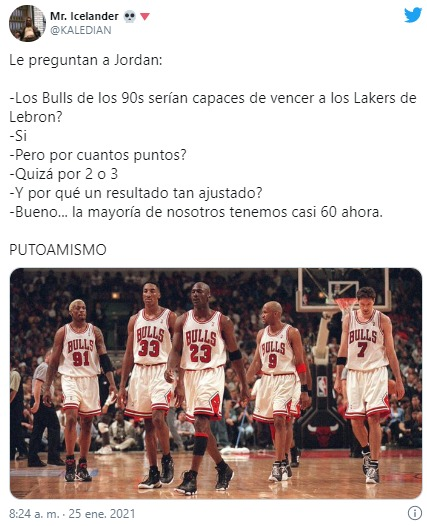 NBA 2021 - Página 12 Img-2049