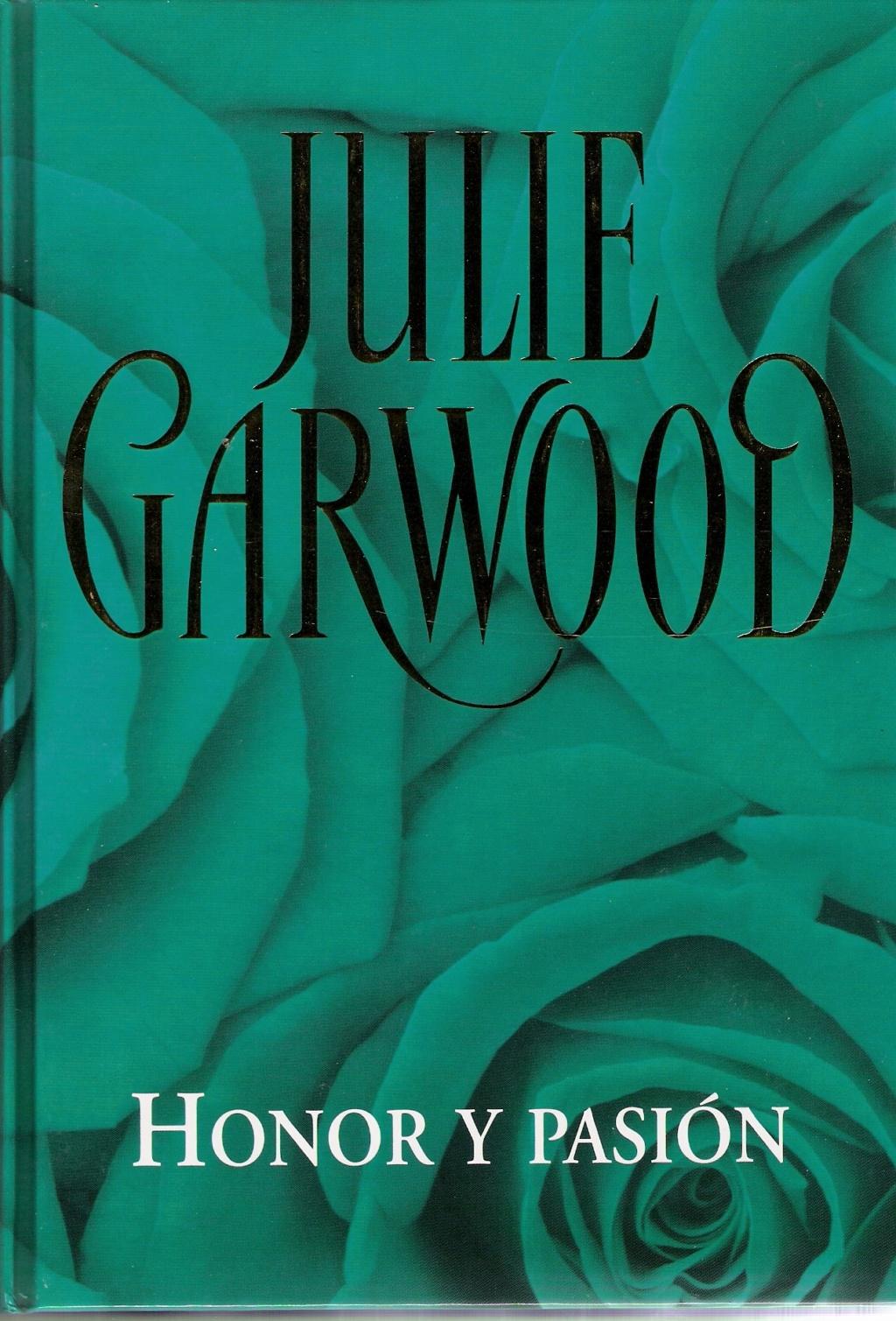 HONOR Y PASION - JULIE GARWOOD Phpthu10