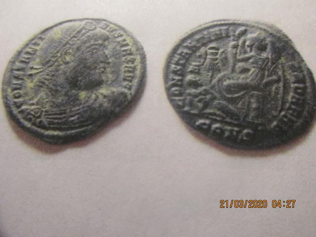 Constantin I Img_0310
