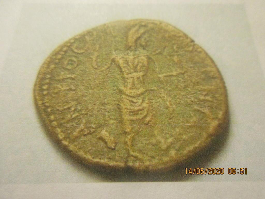 Monnaie à identifier Img_0516
