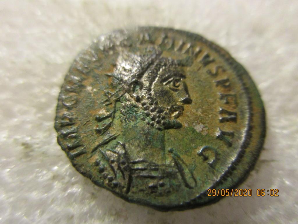 Aurelianus de Carin Img_0529