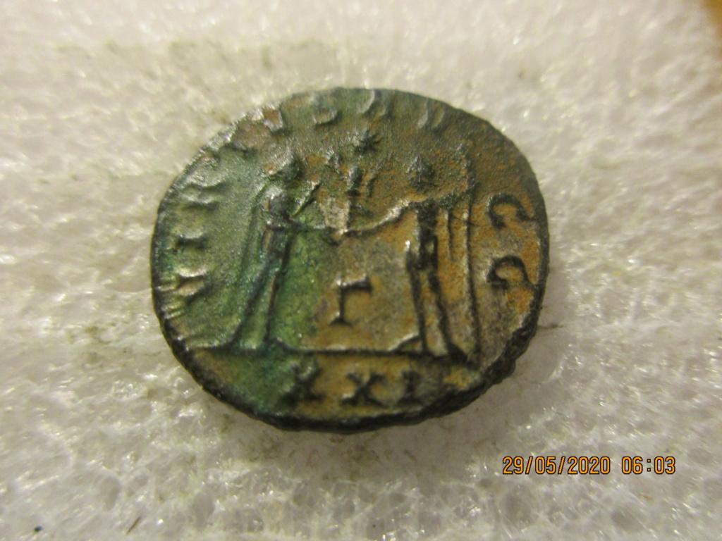 Aurelianus de Carin Img_0530