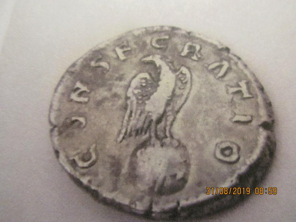 Monnaie achetée il y a 1 an Img_9611
