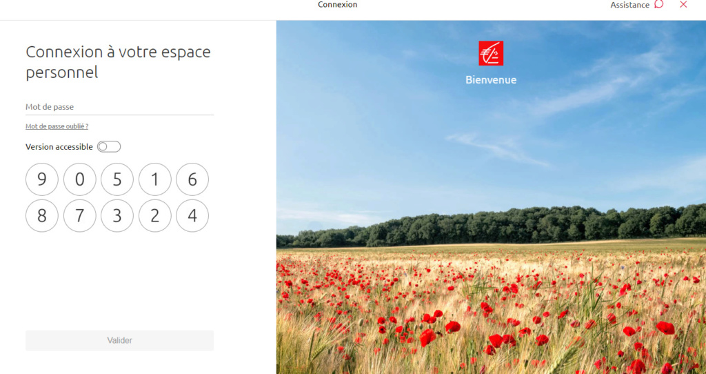 coquelicot - Page 3 1_bmp13
