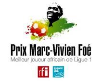 Sports Marc-v10