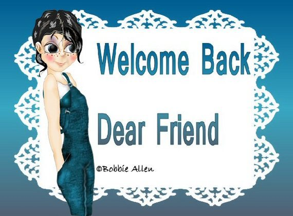 group - Let's Welcome Back To Group Dar 5bd35510