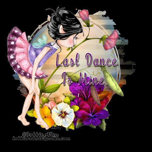 THE LAST DANCE - Page 4 Last_d10