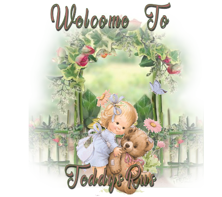group - Let's Welcome Pauline To Our Group Welcom11
