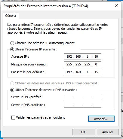 Achat et réglage Smoothstepper Ethernet  - Page 11 Ip10