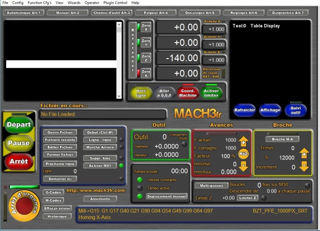 Achat et réglage Smoothstepper Ethernet  - Page 10 Z_le_p10
